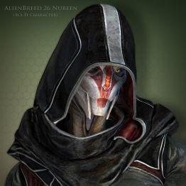 AlienBreed 26 Nureen 02