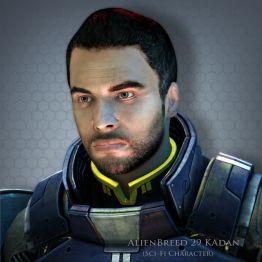 AlienBreed 29 Kadan 01