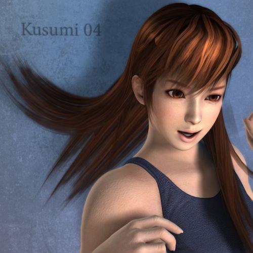 DoA Kusumi 04