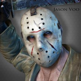 Jason Voo