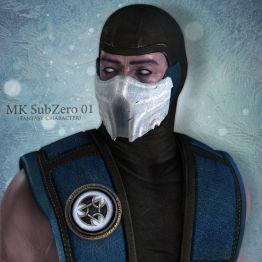 MK SubZero 01