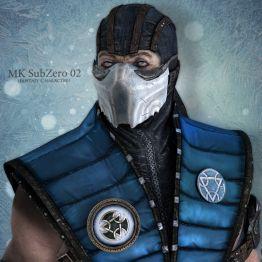 MK SubZero 02