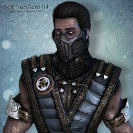 MK SubZero 04