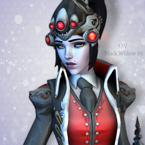 OV BlackWidow 03