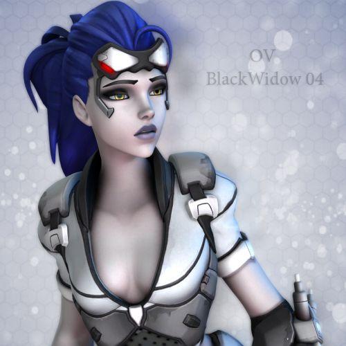 OV BlackWidow 04