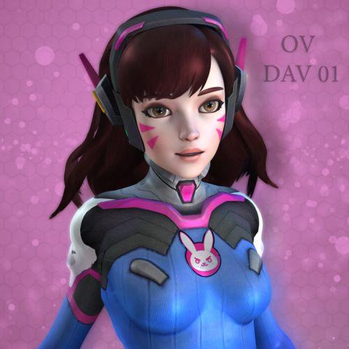 OV DAV 01
