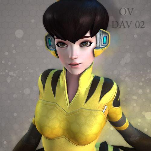 OV DAV 02