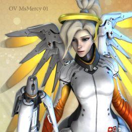 OV MsMercy 01