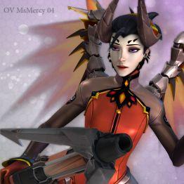 OV MsMercy 04