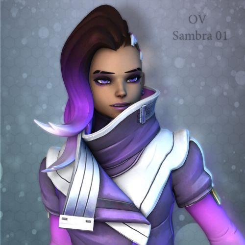 OV Sambra 01