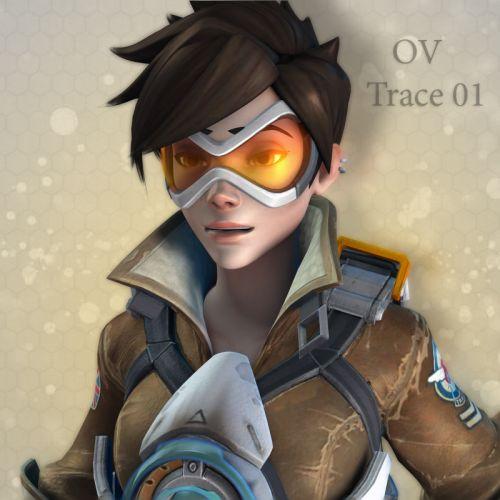 OV Trace 01