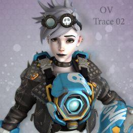 OV Trace 02