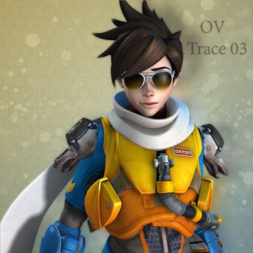OV Trace 03