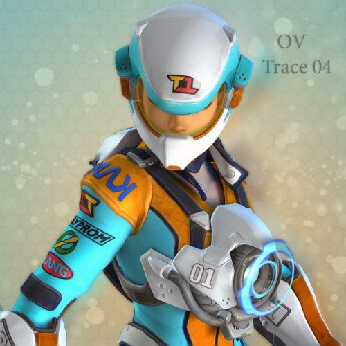 OV Trace 04