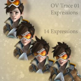 OV Trace Expressions