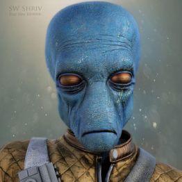 SW Shriv