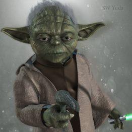 SW Yuda