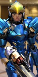 OV Pharah for G8F