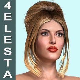 4ELESTA for V4