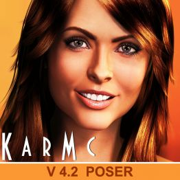KarMc for V4