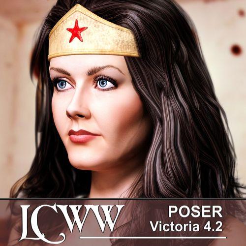 LCWW for V4