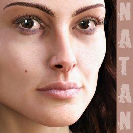 NATAN for G3