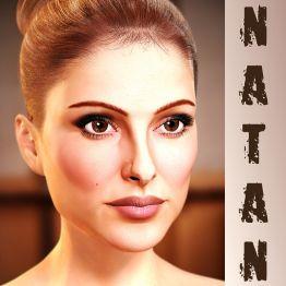 NATAN for V4