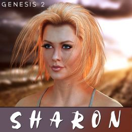 SHARON for G2