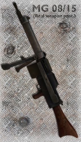 MG08 15