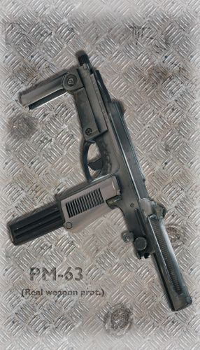 PM-63