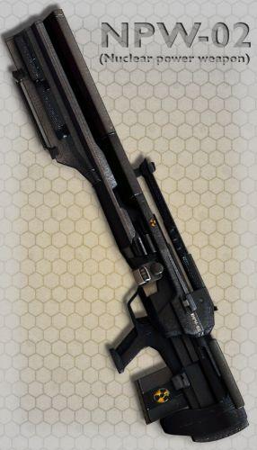 NPW-02