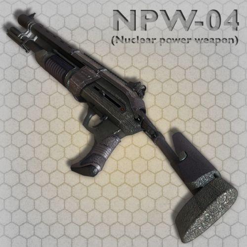 NPW-04
