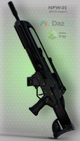 NPW-05