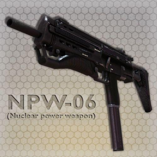 NPW-06