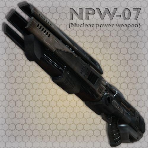 NPW-07