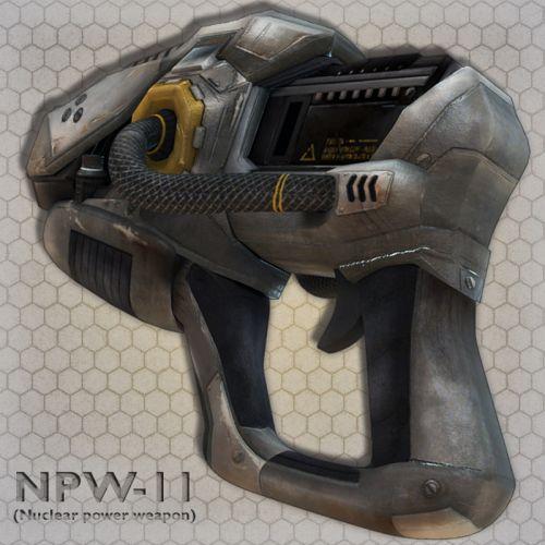 NPW-12