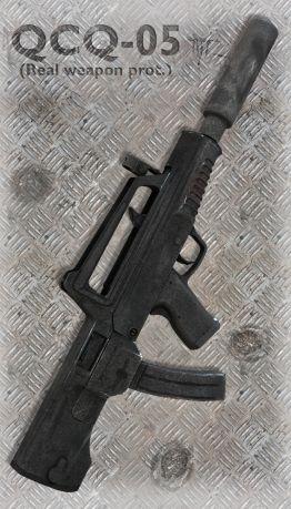 QCQ-05