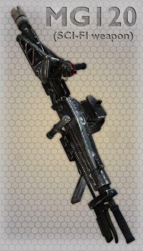 MG120
