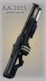 AA-2025