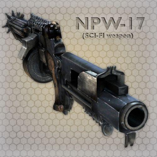 NPW-17