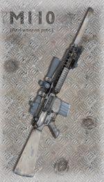 XM110