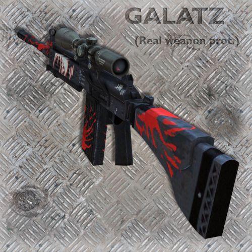 GALATZ