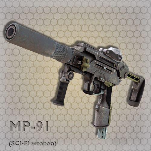 MP-91