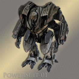 PowerSuit-01