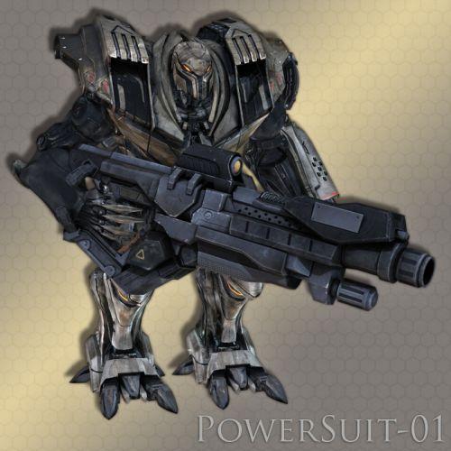 PowerSuit-01