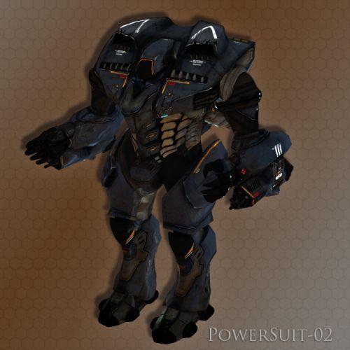 PowerSuit-02