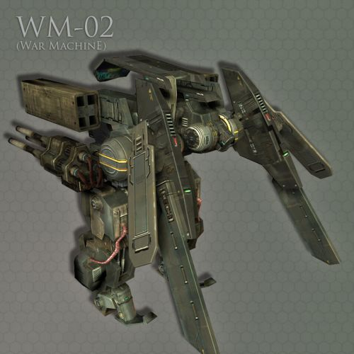 Wm-02