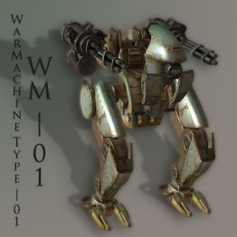 WM-01