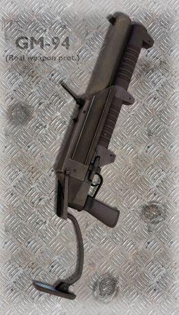 GM-94