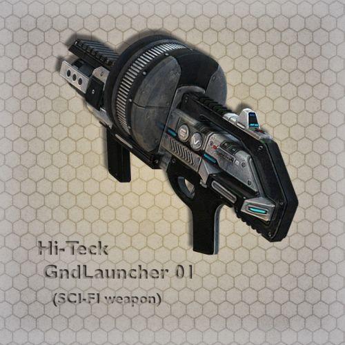 Hi-Teck GndLauncher 01